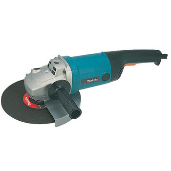 may-mai-Makita-9069(230mm)