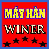 may-han