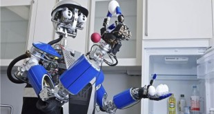 robot-nau-an